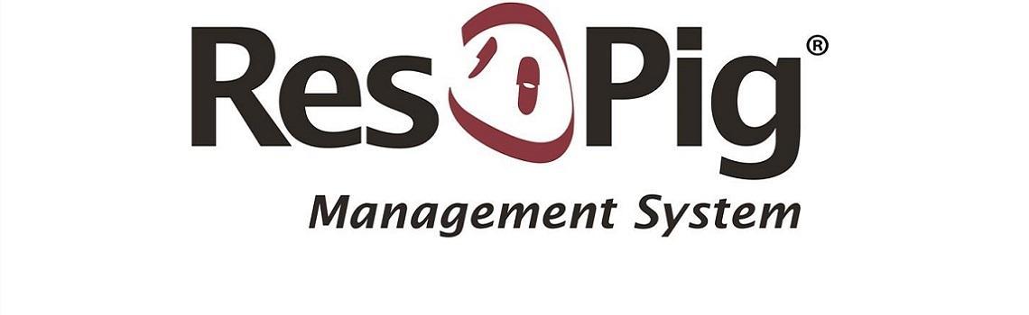 MSD Animal Health ResPig logo