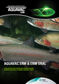 Aquavac ERM Oral total protection image