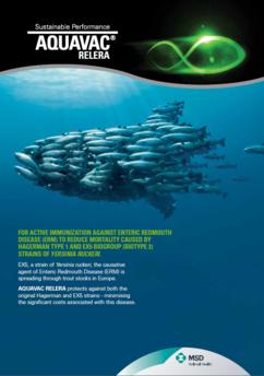 Read our Technical Bulletin – AQUAVAC Relera Ex-5.