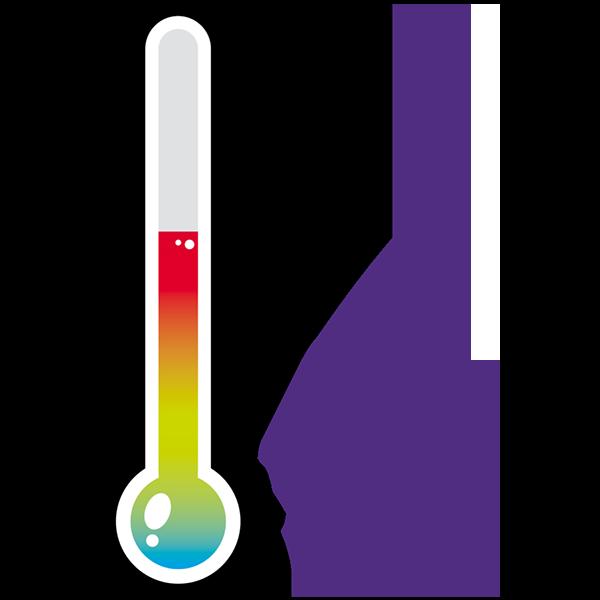 Big Flea Project imagery dog cat parasite