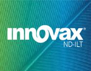 Innovax-ND-ILT