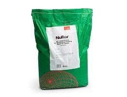 Nuflor Medicated premix for swine packshot