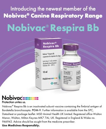 Nobivac Protocol Builder