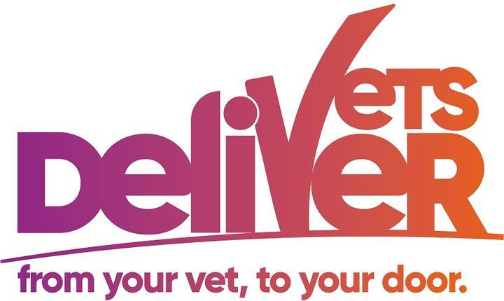 vets deliver home delivery pet flea tick medicines treatments