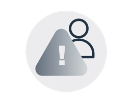Icon for  MSD Animal Health login enquiry