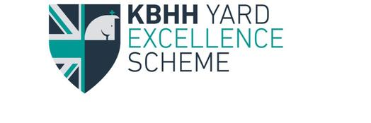 KBHH Yard Excellence Imagery