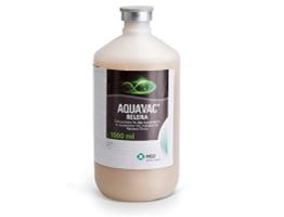 Aquavac Relera bottle