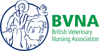 Image of the BVNA logo